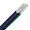 Провод СИП-4 2х16 (м) - изображение
