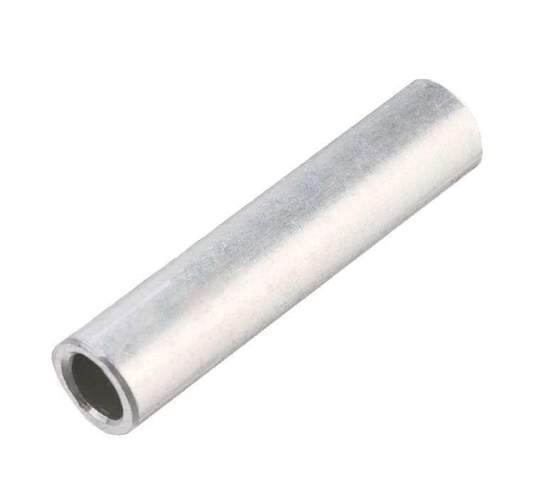 Гильза алюминиевая ГА 16-5.4 (опрес.) - изображение
