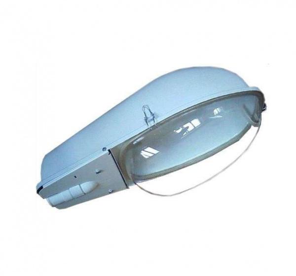 Светильник ЖКУ06-250-001 250Вт E40 IP53 - изображение