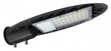 Светильник светодиодный PSL 03 50Вт 5000К IP65 AC85-265V уличный - изображение