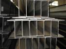Балка двутавровая нормальная 20Б1 200x100x5,5x8 - изображение