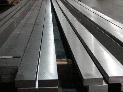 Полоса нержавеющая 12мм 5мм - изображение