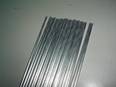 Алюминиевый пруток АТП Д16Т 18х3000 ГОСТ 21488-97 - изображение