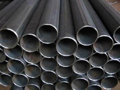 Труба ВГП Легкая ДУ 15 21,3мм 2,5мм - изображение